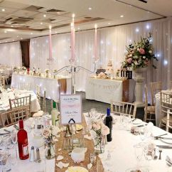 Chair Covers For Weddings Basingstoke Big Fold Up Busy Bee Events