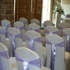 Chair Cover Hire Manchester Uk Seat Covers Diy Exquisite Rooms And Balloons Our Bay Trees