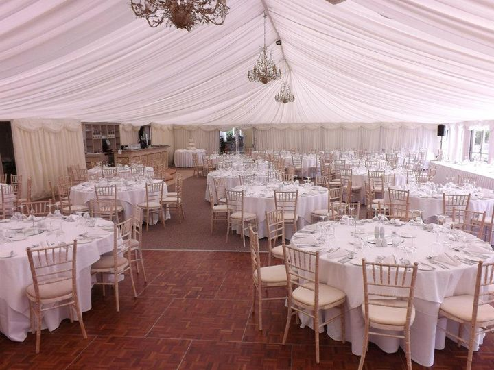 wedding chair covers derry mesh office swift cover hire