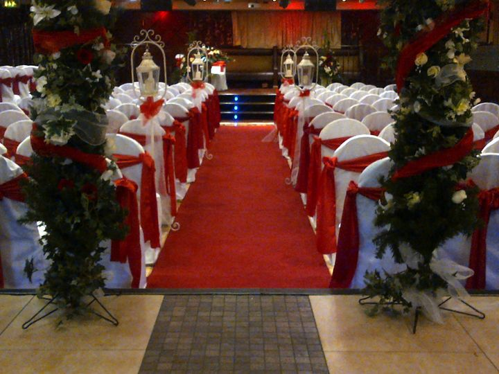 wedding chair cover hire pembrokeshire ivory covers wholesale xmas greenvale from swift photo 21