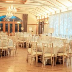 Wedding Chair Cover Hire Pembrokeshire Walmart Table Chairs Chiavaris At Lusty Beg From Swift Photo 48
