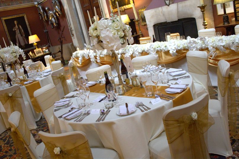 wedding chair cover hire cannock moulding ideas bells and bows event dressing ceremony full room decor