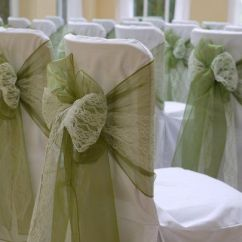 Wedding Chair Cover Hire Cannock Bedroom John Lewis Finishing Touch Covers Venue Dressing