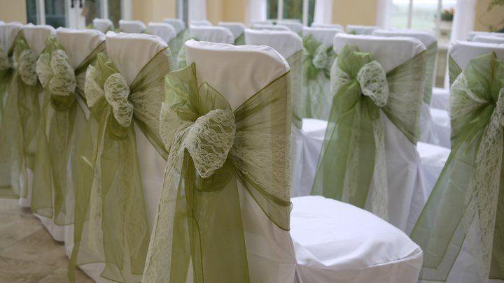 chair covers hire in wolverhampton rocking replacement parts finishing touch venue dressing