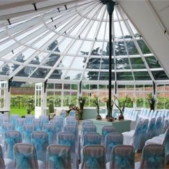 Chair Covers Hire In Wolverhampton Mini Papasan Finishing Touch Venue Dressing