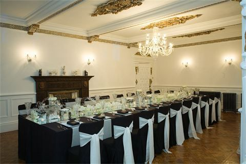 chair covers hire in wolverhampton bristol finishing touch venue dressing