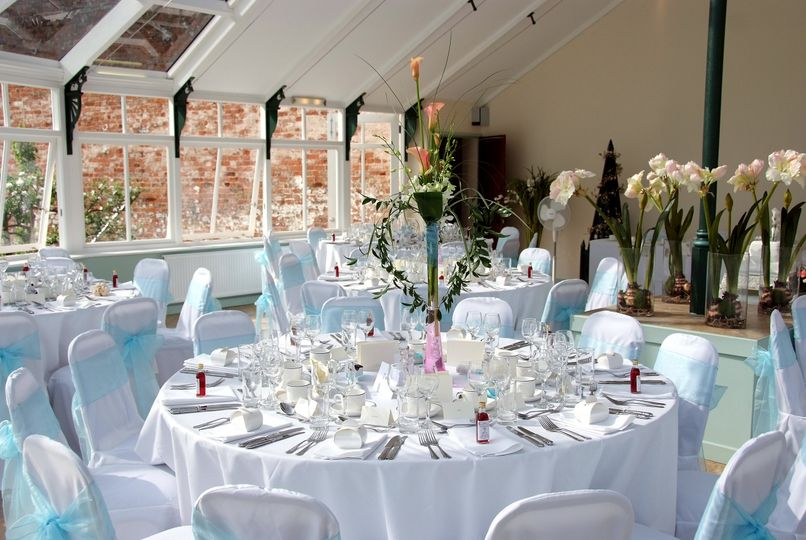 chair covers hire in wolverhampton deep seat patio chairs without cushions finishing touch venue dressing civil ceremony reception