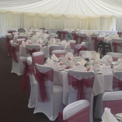 Wedding Chair Cover Hire Chesterfield Swing Bangladesh Perfection Days Covers And Sashes