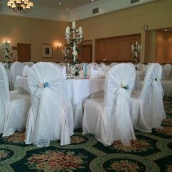 Chair Cover Hire Ellesmere Port Covers Uk To Buy Events Hq