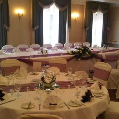 Chair Cover Hire Ellesmere Port Ems Stair Lift Events Hq Candy Buffet Venue Dressing
