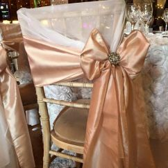 Chair Cover Hire Leicestershire Banded Swivel Blind Review Pink Ruffle Hood From Ellis Events - Bespoke And Venue Styling | Photos