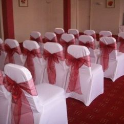 Wedding Chair Cover Hire Sunderland Reclining And A Half Slipcover Infinity Event Styling Reception Decorations Ideas