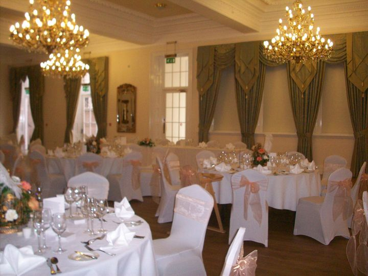 chair cover hire sunderland cheap white kitchen chairs infinity event styling covers