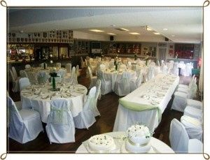 wedding chair covers pontypridd for sale toronto rugby inexpensive receptions