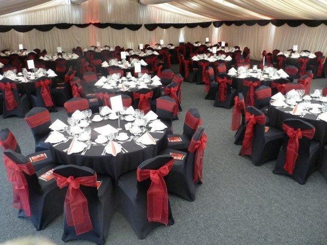 affordable chair covers cover rentals erie pa from make my day events photo 1