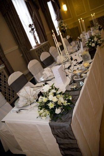 chair covers for weddings basingstoke hanging chairs outside lilliepad event planning