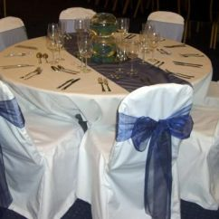 Chair Cover Hire Sunderland Floor Sit N Pretty