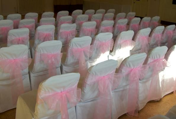 wedding chair cover hire scarborough folding canvas chairs outdoor furniture sit n pretty venue decoration covers