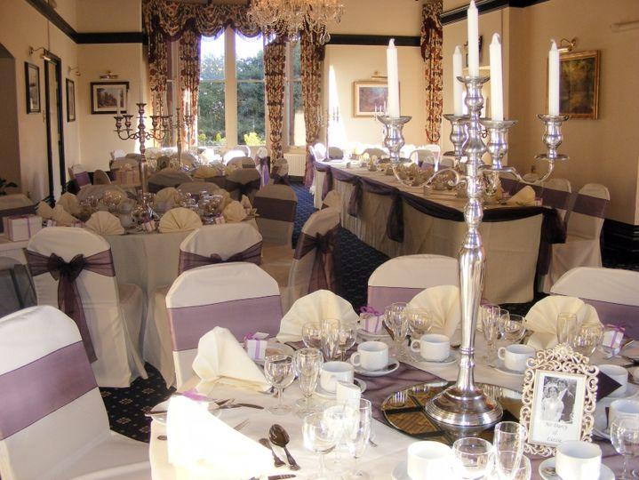 wedding chair covers melton mowbray folding sports chairs elegance