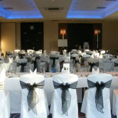 Wedding Chair Covers Melton Mowbray Elegant Vanity Chairs Elegance Ceremony And Sashes