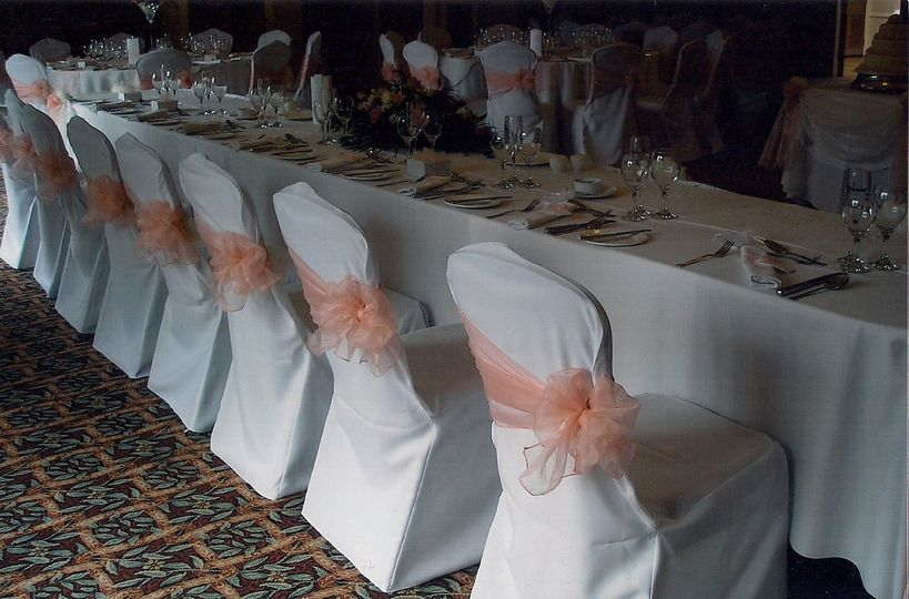 wedding chair cover hire pembrokeshire original big joe bean bag from white rose occasions photos