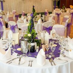 Chair Covers Morecambe Vintage Folding Chairs And Sashes From Razzle Dazzle Balloon Company Photo 4