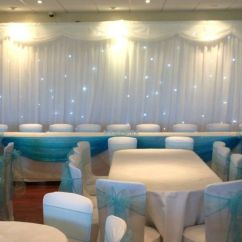 Wedding Chair Cover Hire Pembrokeshire Adjustable Height Dining Christina S Covers Sashes