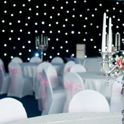 Wedding Chair Covers Burton On Trent Lazy Boy Chairs Sale Boutique Venue Dressing