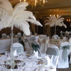 Wedding Chair Covers Doncaster Bedroom Thing Il Bello