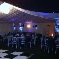 Chair Cover And Sash Hire Essex Build Deck Chairs Fcc Events