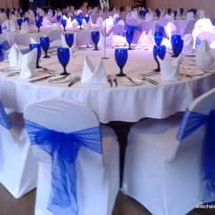 Chair Cover Hire Dunfermline Stool Kijiji Wils Covers