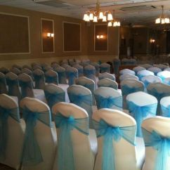 Chair Cover Hire Tamworth Best Chairs Geneva Glider Weight Limit M&j Wedding Studio