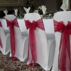 Wedding Chair Cover Hire Bournemouth Pottery Barn Dining Covers Rj Special Events