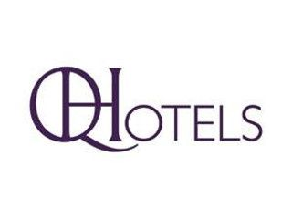 Qhotels From The Cheltenham Chase Hotel Photo 26