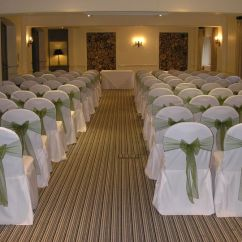 Chair Cover Hire Evesham Jazzy Power Chairs For Sale All About Fun Uk The Manor House Moreton In Marsh