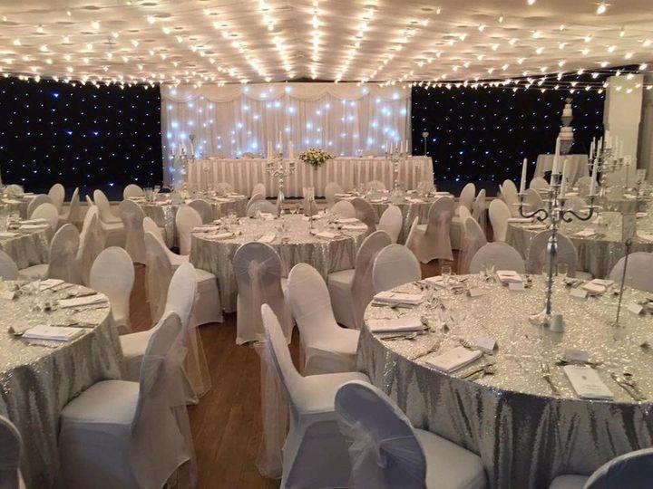 Maes Manor Weddingwire Uk