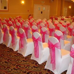 Chair Cover Hire Inverclyde Storage Bean Bag Gilwell Park From Essex Photos