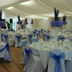 Wedding Chair Cover Hire Pembrokeshire Where Can I Rent Tables And Chairs Gilwell Park From Essex Photos
