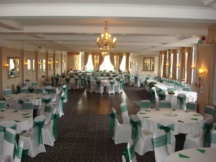 wedding chair cover hire pembrokeshire chairs for nursery gilwell park from essex photos thurrock hotet
