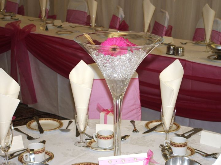 wedding chair covers swansea wheelchair meaning vases with from decorators photo 20