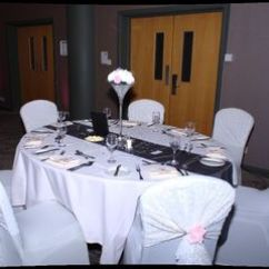 Chair Cover Hire Ellesmere Port Fabric For Office Chairs Holiday Inn 1