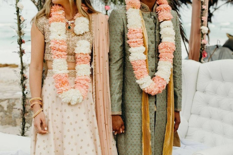 L&L Your Wedding Planner Tulum