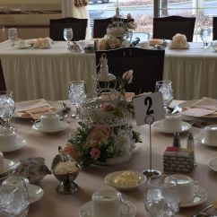 Chair Cover Rental Orland Park Small Corner Elegant Covers Event Decors Lighting Decor 056698e703a7be8afff707ca33df319a