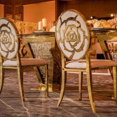 Sedan Chair Rental Bedroom For Elderly Imperial Event Rentals Hialeah Fl Weddingwire 870e81f2339c31b9 1538083509 6733be3adc4d047e 1538083505683 14 Whatsapp Image 20