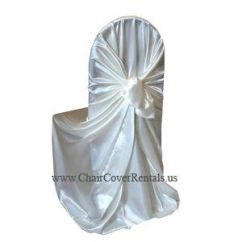 Chair Covers Rental Cheap Wedding Dublin Cover Rentals Ny Event Brooklyn Self Tie