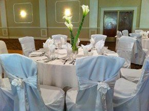 chair cover rentals hartford ct xpr fishing affair event clinton weddingwire villarosachairsafter