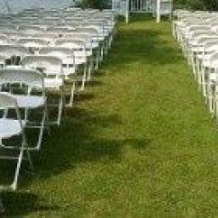 Chair Rentals Phoenix Director Images Party Az Event El Mirage Weddingwire Wedding A