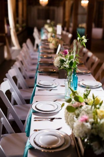 chairs for affairs french dining sydney photo booth concord ca weddingwire