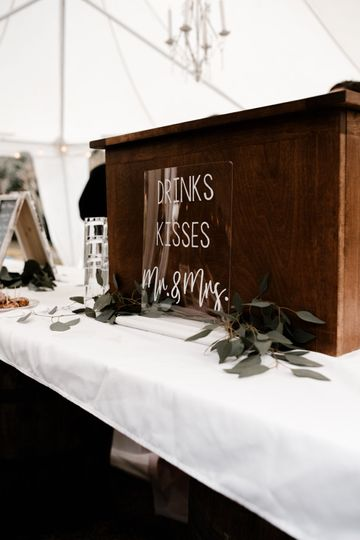 table and chair rentals sacramento quickie wheelchair parts beers in catering ca weddingwire 3524de0df4259a29 1527184111 7be376b6a8f8f5c6 1527184107928 2 wedding1