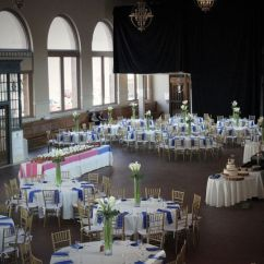 Chair Cover Rentals Hartford Ct Egg Hanging Bear S Restaurant Group Venue Weddingwire Table Arrangement The